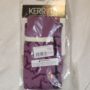 Kerrits Wool Socks